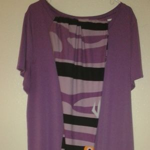EUC LLR 3x Christy T and matching Halloween TC2s